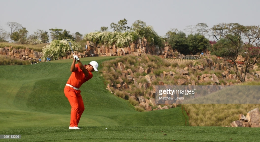 gettyimages-929113326-1024x1024